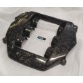 Nissan R35 GTR KR Forged Carbon Engine Cover