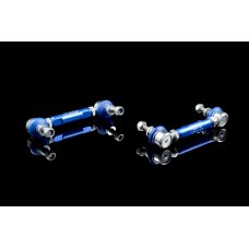 R35 GTR Super Pro Rear Anti-Roll Bar Link - Heavy Duty Adjustable