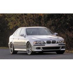 5 Series E39 1995-2003 (1)
