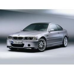 3 Series E46 1999-2005 (5)