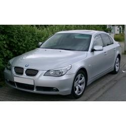 5 Series E60 2003-2010 (5)