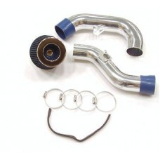 Subaru Impreza New Age Cold Air Induction Kit