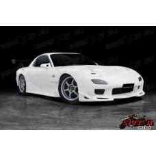 Mazda RX7 FD Spec R2 Front Bumper