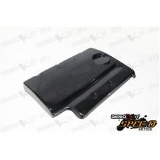 Mitsubishi FTO Spec O1 Engine Cover Black