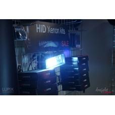 NEW ULTRA SLIM HID Xenon kit 9005 HB3 6000k