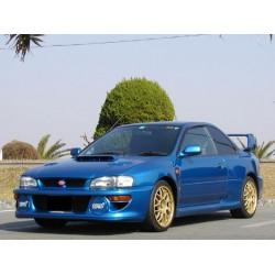 Subaru Impreza Classic (40)
