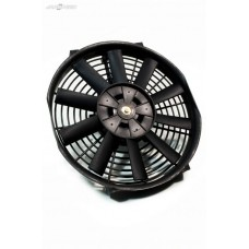 Universal Electric Radiator Cooling Fan 14 inch