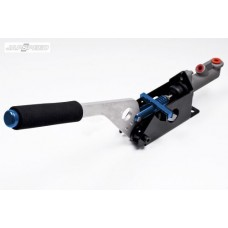 JS Hydraulic Handbrake for Road, Race and Drift