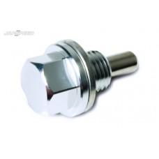 Nissan Magnetic Sump Plug