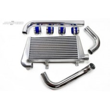 Nissan Skyline R33 R32 D1 Front Mount Intercooler Kit