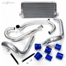 Subaru Impreza (97-01) Classic Front Mount Intercooler Kit