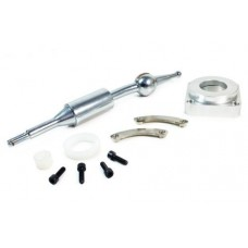 Nissan Skyline Short Shifter