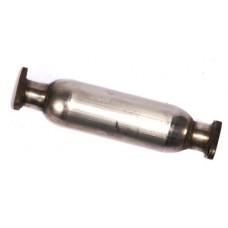 Honda Civic EG Magnex Decat Pipe