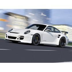 Carrera 911 997 (15)