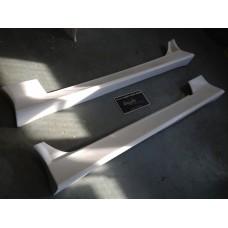 Nissan Skyline R32 4 Door BN Sport Blister Side Skirts