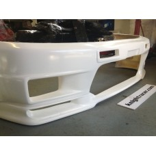 Nissan Skyline R33 GTS Nismo NEW 400R style Front Bumper