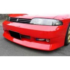 Nissan Skyline R33 GTS FK Front Bumper