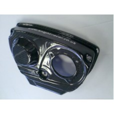 Nissan Skyline R33 GTSt Carbon Cam Gear Cover