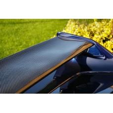 Nissan Skyline R33 GTR Carbon BLADE for spoiler