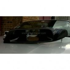 Nissan Skyline R33 Headlight Intake