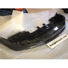 Nissan Skyline R34 GTR Nismo Carbon Front Splitter with Undertray