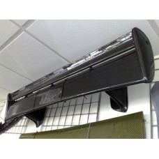 Nissan Skyline R34 GTR High Level Full Carbon Spoiler