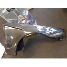 Nissan Skyline R34 GTR Do Luck Carbon Front Fenders