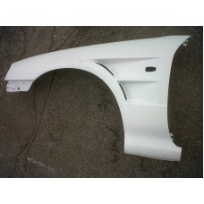 Nissan Skyline R34 GTT Vented Front Wings / Fenders