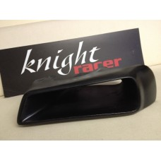 Nissan Skyline R34 Headlight Intake