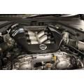 Nissan R35 GTR KR OEM Full Dry Carbon Engine Cover