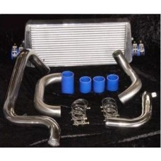 Nissan Skyline R33 R32 Front Mount Intercooler Kit