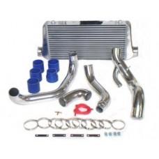 Nissan 200SX S14 S15 Front Mount Intercooler Kit