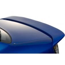 Nissan S15 Silvia DMax Rear Spoiler