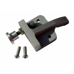 Brake Master Cylinder Stopper Kits (0)