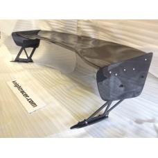 Subaru Impreza 01-07 GD Voltex style Carbon GT Wing / Spoiler
