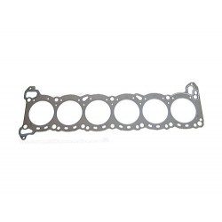 Head Gaskets (13)