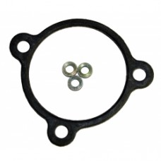 Genuine Nissan Skyline Front Cover CAS Seal