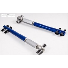 Nissan Front Tension Rods
