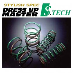 Tein S-Tech Springs (60)